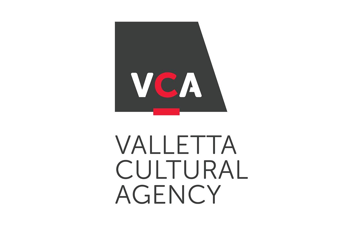 _0000s_0011_Valletta-Cultural-Agency-Logo